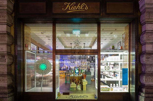 revista-magazine-visual-merchandising-retail-design-escaparates-pop-up-store-riba-regent-street-windows-project-shop-windows-vishopmag-001