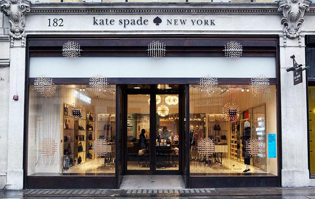 revista-magazine-visual-merchandising-retail-design-escaparates-pop-up-store-riba-regent-street-windows-project-shop-windows-vishopmag-002