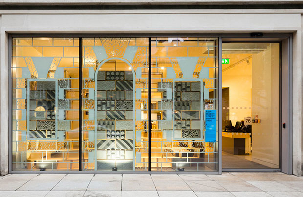 revista-magazine-visual-merchandising-retail-design-escaparates-pop-up-store-riba-regent-street-windows-project-shop-windows-vishopmag-004