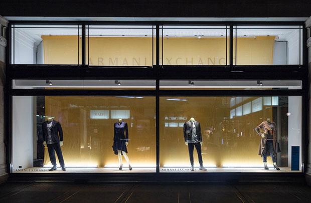 revista-magazine-visual-merchandising-retail-design-escaparates-pop-up-store-riba-regent-street-windows-project-shop-windows-vishopmag-005