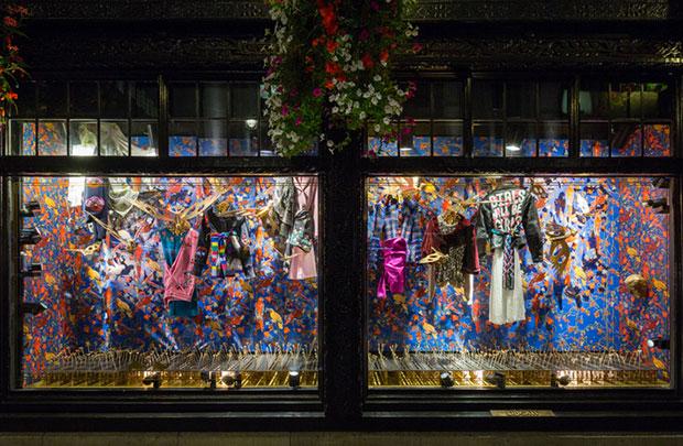 revista-magazine-visual-merchandising-retail-design-escaparates-pop-up-store-riba-regent-street-windows-project-shop-windows-vishopmag-006