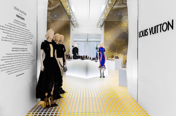 revista-magazine-visual-merchandising-retail-design-escaparates-printemps-louisvuitton-vishopmag-004