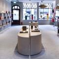 revista-magazine-visual-merchandising-retail-design-escaparate-retail-design-valextra-philippe-malouin-vishopmag-001