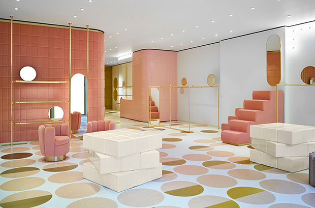revista-magazine-visual-merchandising-retail-design-escaparates-REDValentino-flagship-vishopmag-005