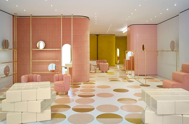 revista-magazine-visual-merchandising-retail-design-escaparates-REDValentino-flagship-vishopmag-007