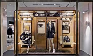 revista-magazine-visual-merchandising-retail-design-escaparates-retail-design-coach-booma-group-vishopmag-003