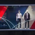 revista-magazine-visual-merchandising-retail-design-escaparates-retail-design-lacoste-bonsoir-paris-vishopmag-003