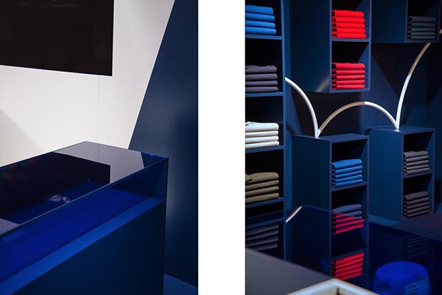 revista-magazine-visual-merchandising-retail-design-escaparates-retail-design-lacoste-bonsoir-paris-vishopmag-007