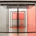 revista-magazine-visual-merchandising-retail-design-escaparates-retail-design-perpetual-motion-vishopmag-001