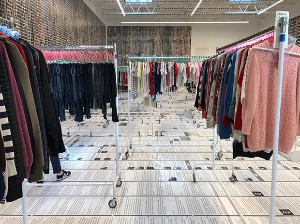 revista-magazine-aiweiwei--deitchprojects-laundromat-vishopmag-001