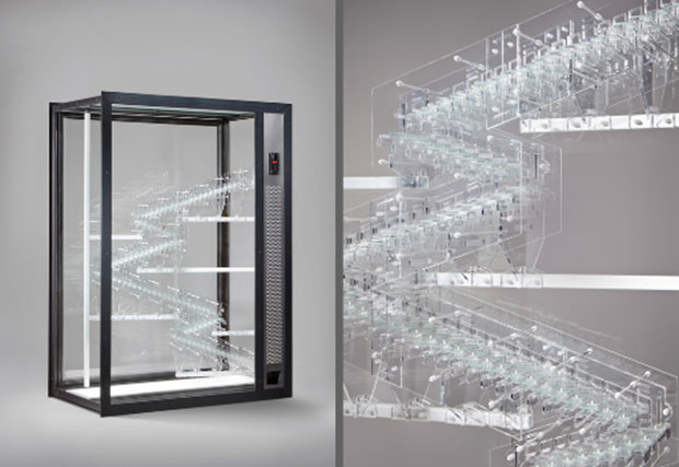revista-magazine-design-glassworks--jellemastenbroek-endingmachine-maquinaexpendedora-vishopmag-001