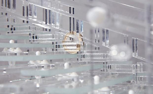 revista-magazine-design-glassworks--jellemastenbroek-endingmachine-maquinaexpendedora-vishopmag-002