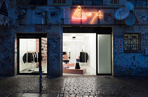 revista-magazine-visual-merchandising-retail-design-escaparate-No74-adidas-vishopmag-001