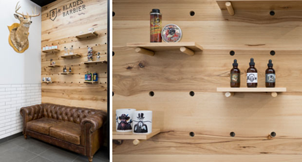 revista-magazine-visual-merchandising-retail-design-escaparate-retail-design-blades-barber-parka-vishopmag-005