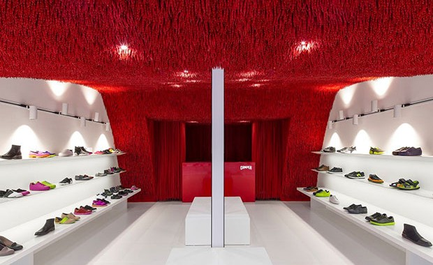 revista-magazine-visual-merchandising-retail-design-escaparate-retail-design-concept-store-camper-vishopmag-003