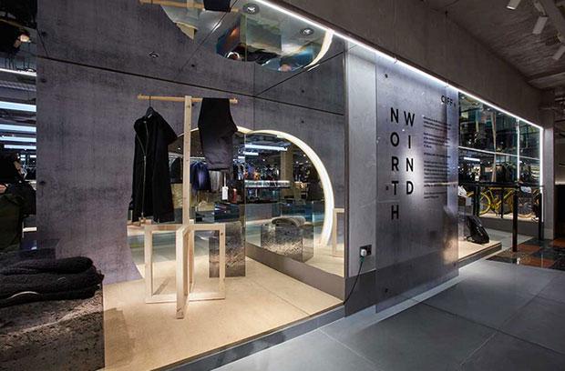 revista-magazine-visual-merchandising-retail-design-escaparate-retail-design-pop-up-store-ciff-harveynichols-vishopmag-002