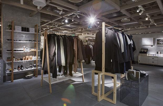 revista-magazine-visual-merchandising-retail-design-escaparate-retail-design-pop-up-store-ciff-harveynichols-vishopmag-003