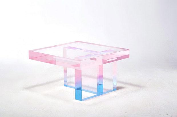 revista-magazine-visual-merchandising-retail-design-escaparates-thaipan-saerom-yoon-serie-cristal-vishopmag001