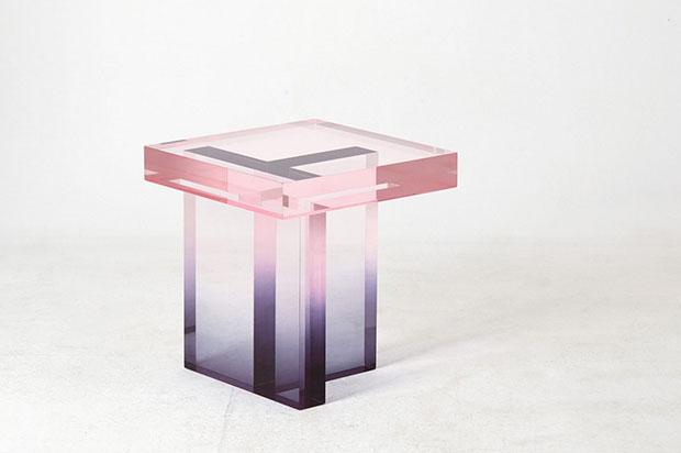 revista-magazine-visual-merchandising-retail-design-escaparates-thaipan-saerom-yoon-serie-cristal-vishopmag002