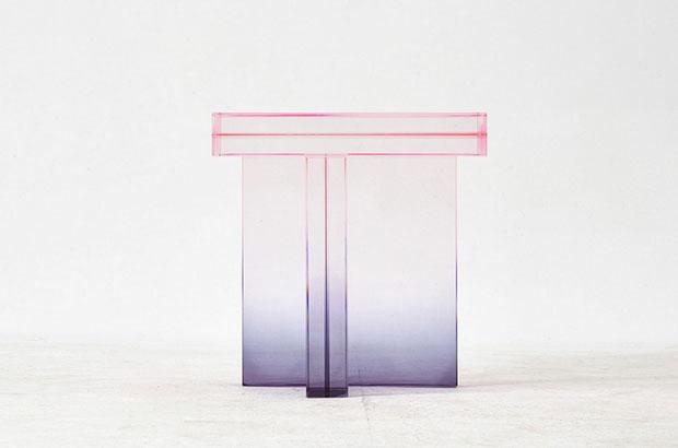 revista-magazine-visual-merchandising-retail-design-escaparates-thaipan-saerom-yoon-serie-cristal-vishopmag003