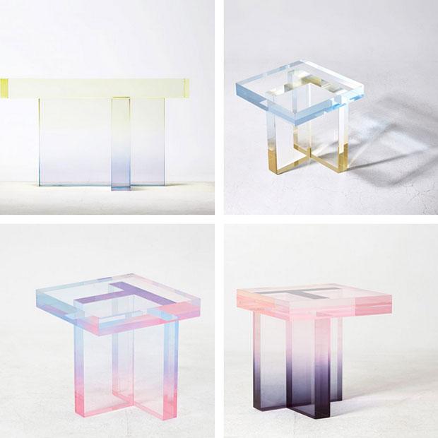 revista-magazine-visual-merchandising-retail-design-escaparates-thaipan-saerom-yoon-serie-cristal-vishopmag005