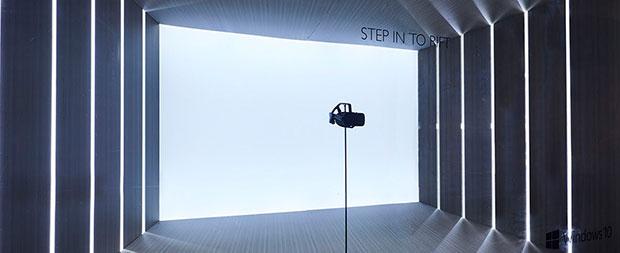 revista-magazine-visualmerchandising-oculus-john-Lewis-escaparate-harlequindesign-vishopmag-001