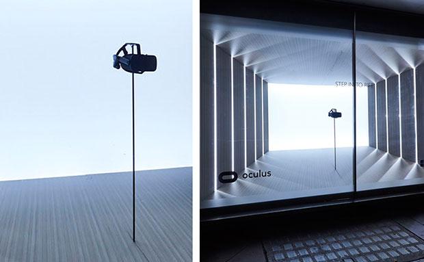 revista-magazine-visualmerchandising-oculus-john-Lewis-escaparate-harlequindesign-vishopmag-002