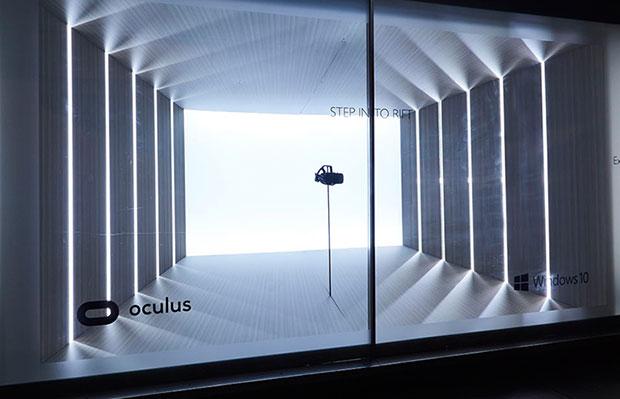 revista-magazine-visualmerchandising-oculus-john-Lewis-escaparate-harlequindesign-vishopmag-003