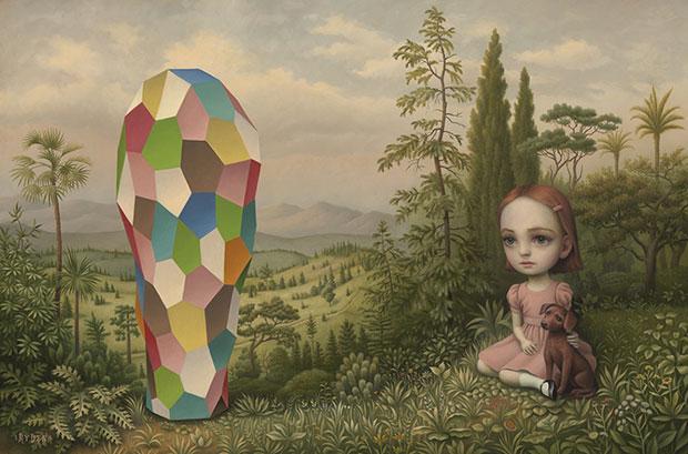 revista-magazine-arte-exposicion-pintura-escultura-markryden-cac-malaga-vishopmag-002