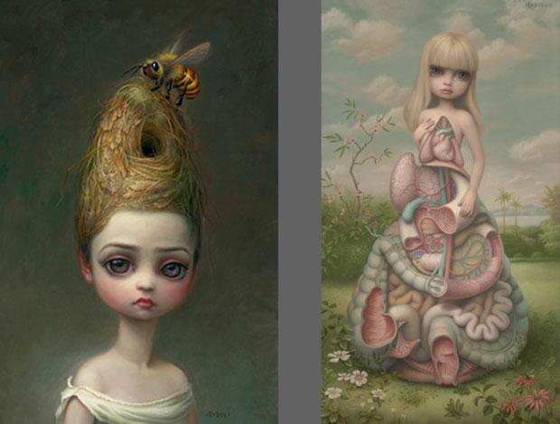 revista-magazine-arte-exposicion-pintura-escultura-markryden-cac-malaga-vishopmag-005