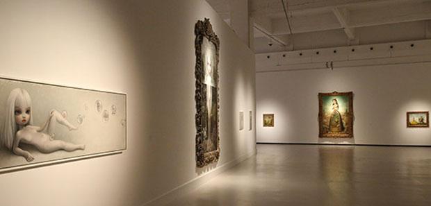 revista-magazine-arte-exposicion-pintura-escultura-markryden-cac-malaga-vishopmag-006
