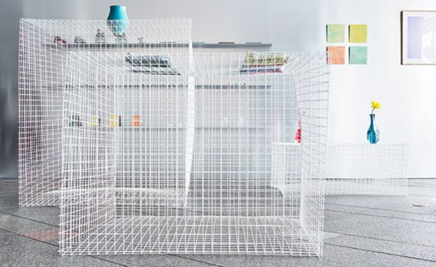 revista-magazine-visualmerchandising-manday-architects-mina-to-spiral-retaildesign-vishopmag-001