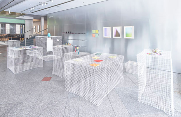 revista-magazine-visualmerchandising-manday-architects-mina-to-spiral-retaildesign-vishopmag-002