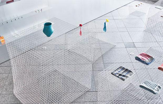 revista-magazine-visualmerchandising-manday-architects-mina-to-spiral-retaildesign-vishopmag-005
