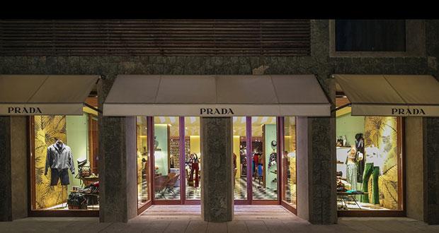 revista-magazine-visualmerchandising-p-store-prada-retaildesign-vishopmag-006