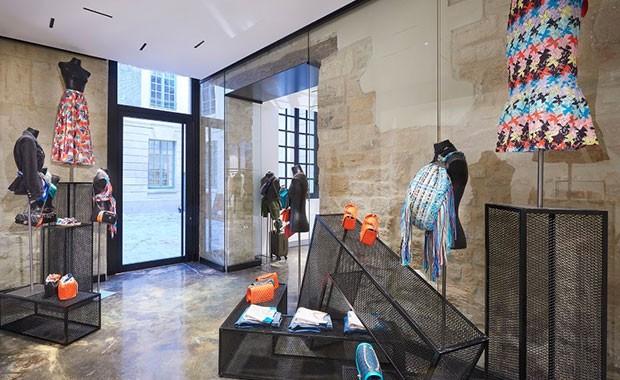 revista-magazine-visualmerchandising-pop-up-store-chanel-escaparate-retaildesign-vishopmag-001
