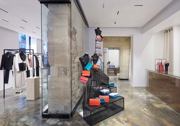 revista-magazine-visualmerchandising-pop-up-store-chanel-escaparate-retaildesign-vishopmag-002