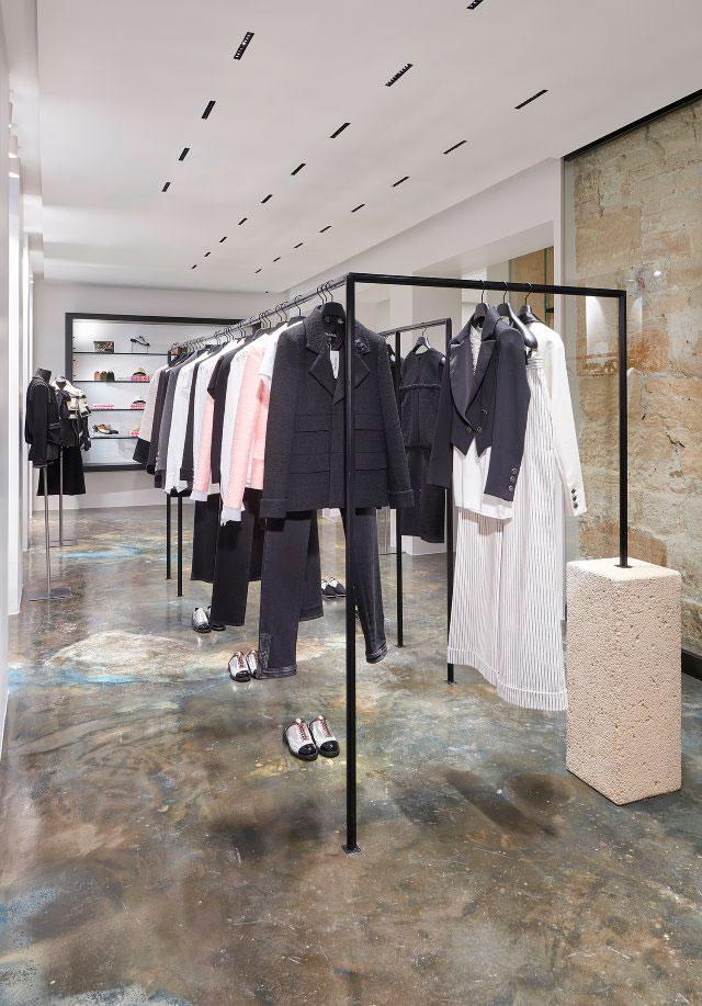 revista-magazine-visualmerchandising-pop-up-store-chanel-escaparate-retaildesign-vishopmag-004