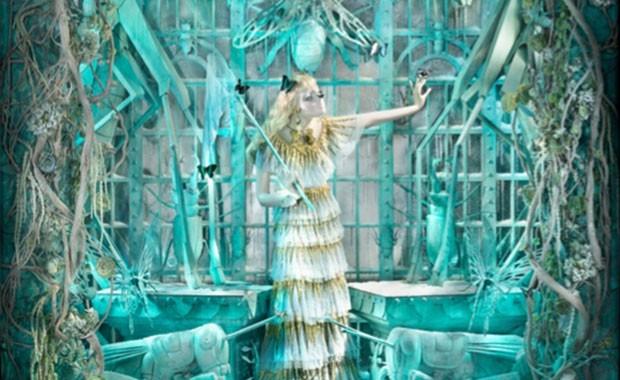revista-magazine-visualmerchandising-pop-up-store-destination-extraordinary-retaildesign-vishopmag-003