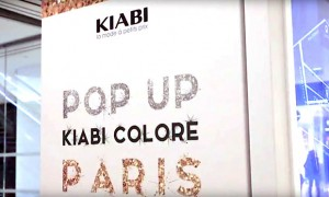 revista-magazine-visualmerchandising-pop-up-store-kiabi-retaildesign-vishopmag-004