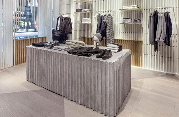 revista-magazine-visualmerchandising-retail-design-gant-hasa-architects-vishopmag-001