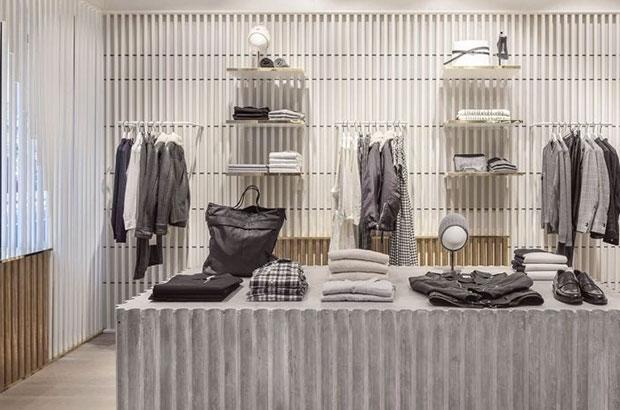 revista-magazine-visualmerchandising-retail-design-gant-hasa-architects-vishopmag-002