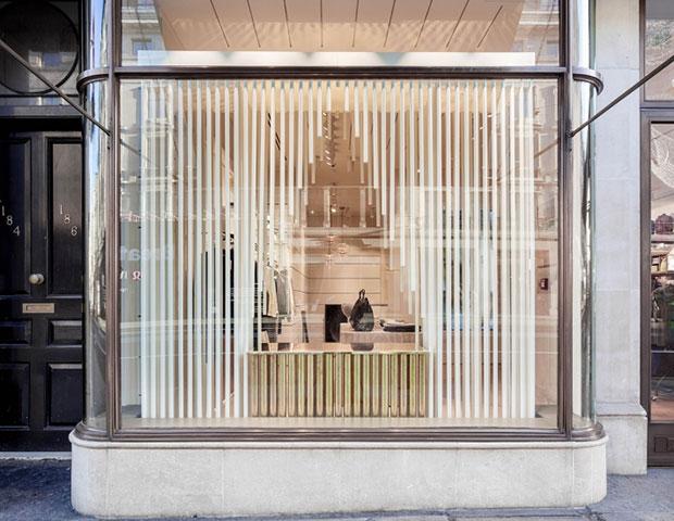 revista-magazine-visualmerchandising-retail-design-gant-hasa-architects-vishopmag-003