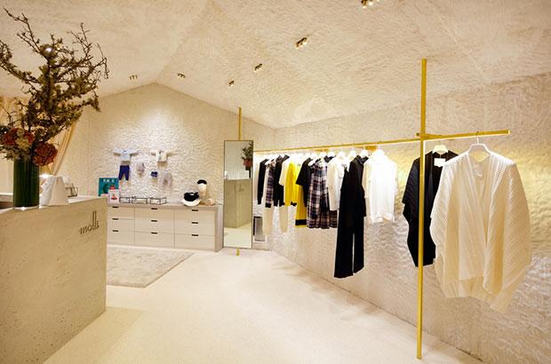 revista-magazine-visualmerchandising-retail-design-molli-pop-up-store-vishopmag-005