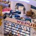 revista-magazine-visualmerchandising-wepublic-tobogan-store-escaparate-retaildesign-vishopmag-001