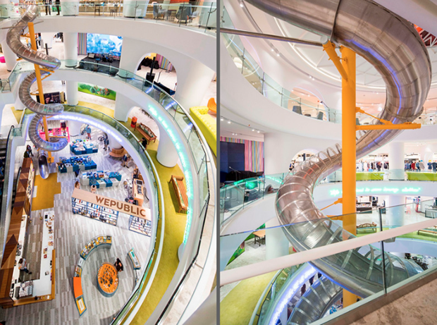 revista-magazine-visualmerchandising-wepublic-tobogan-store-escaparate-retaildesign-vishopmag-004