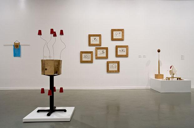 revista-magazine-arte-exposicion-pintura-escultura-wurtz-lacasaencendida-vishopmag-003