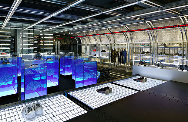 revista-magazine-escaparates-retail-design-adidas-das107-retail-design-concept-store-tienda-vishopmag-002