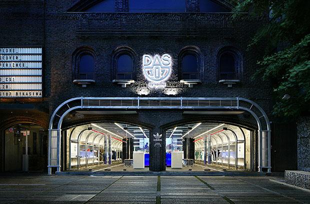 revista-magazine-escaparates-retail-design-adidas-das107-retail-design-concept-store-tienda-vishopmag-003