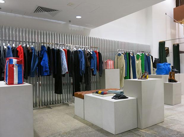 revista-magazine-escaparates-retail-design-dover-street-market-new-york-vishopmag-005